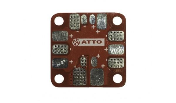 ATTO 20x20mm Power Distribution Board PDB