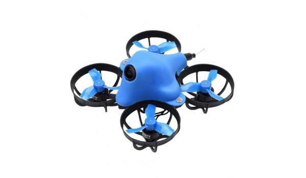 BetaFPV Beta65X HD Whoop Quadcopter (2S) - TBS Crossfire