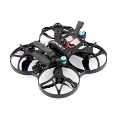 BetaFPV Beta95X V2 Whoop Quadcopter (HD Digital VTX) - PNP