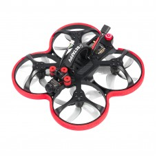BetaFPV Beta95X V3 Whoop Quadcopter (HD Digital VTX) - PNP
