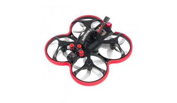 BetaFPV Beta95X V3 FPV Whoop Drons - PNP