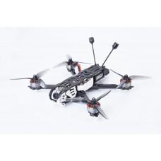 Diatone Roma F5 Freestyle 6S DJI Digital HD FPV System Drons - PNP