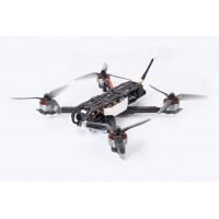 Diatone Roma F5 Freestyle 6S FPV Drons - PNP