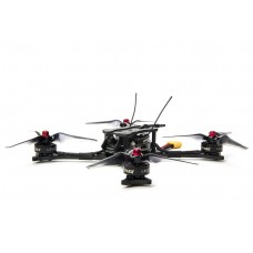 Emax HAWK 5 FPV Racing Drons - BNF (Frsky XM+)