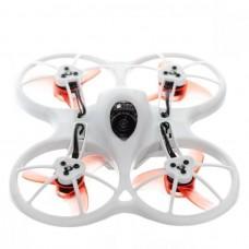 Emax Tinyhawk FPV Drons BNF