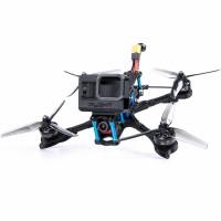 iFlight Cidora SL5-E 4S FPV Drone - PNP