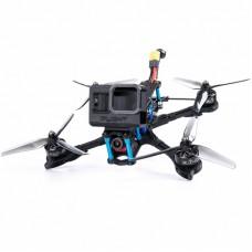 iFlight Cidora SL5-E 4S FPV Drons - PNP