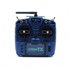 FrSky Taranis X9 Lite S 2.4GHz Transmitter EU LBT
