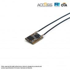 FrSky Archer RS OTA ACCESS RX