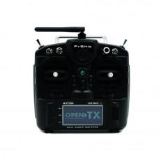 FrSky Taranis X9 Lite 2.4GHz Transmitter EU LBT
