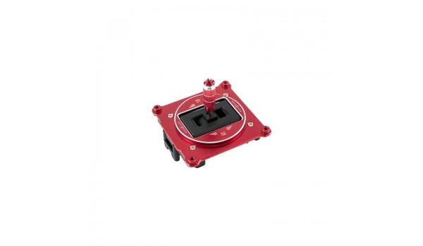 FrSky M9-R Hall Sensor Gimbal for Racing Pilots Taranis X9D & X9D Plus