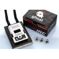 ImmersionRC Ghost 2.4GHz Radio Module Bundle