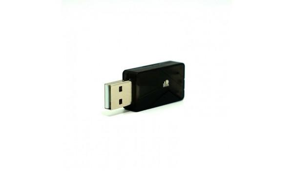 FrSky XSR-SIM Wireless USB Dongle For Simulators