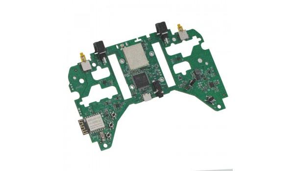 TBS Tango 2 Upgrade PCB (V3)