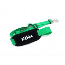 Ethix Neck Strap