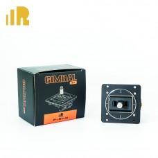 FrSky M7 Hall Sensor Gimbal Taranis Q X7
