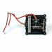 FrSky M9 Hall Sensor Gimbal Taranis X9D & X9D Plus