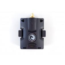 TBS Crossfire Micro transmitter