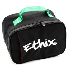 Ethix Heated Delux Lipo Bag