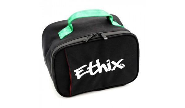 Ethix Heated Delux Lipo Bag