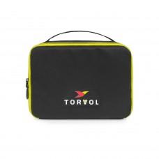 Torvol Lipo Bateriju drošības soma
