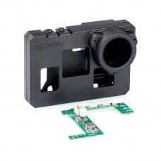 BetaFPV GoPro Lite Camera Case V2