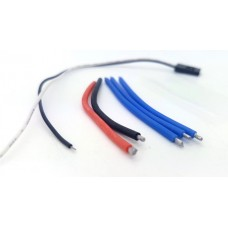 Cable pack for ESC