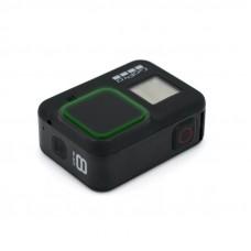 Ethix Tempered ND16 Filter for GoPro 8/9/Session