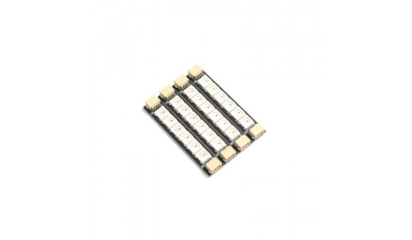 Diatone Mamba Flashbang SW601 LED Board (4pcs)