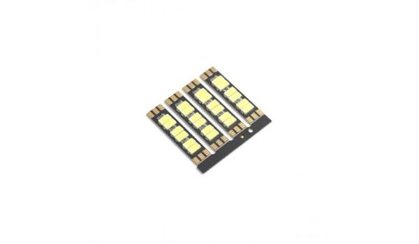 Diatone Mamba 601W LED Board (4pcs)