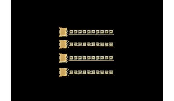 Zeez LED strip