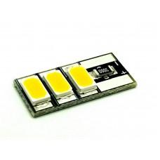 Tiny's 3-6s Tiny LEDs