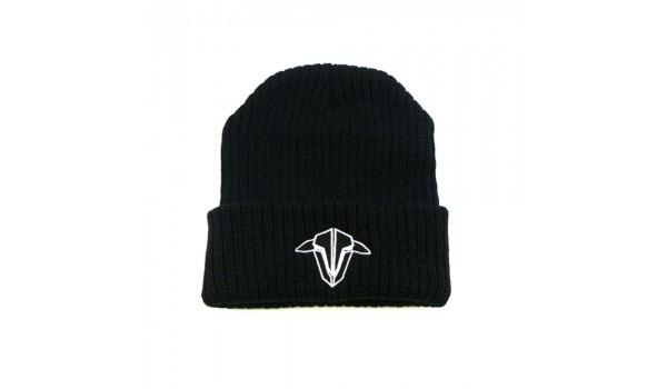 TBS Cepure