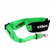 Ethix Neck Strap V2