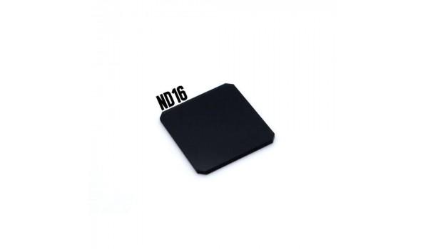 TBS Glass ND Filter - ND16
