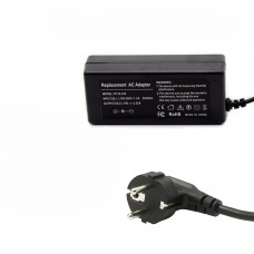Strāvas adapteris 19V priekš SQ-001/ TS100 lodāmura