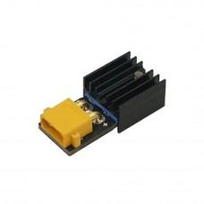 VIFLY StoreSafe - Smart LiPo Battery Discharger (XT30)