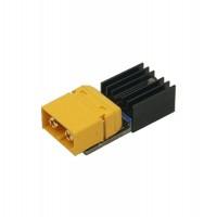 VIFLY StoreSafe - Smart LiPo Battery Discharger (XT60)
