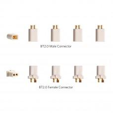BetaFPV BT2.0 Connectors (10pcs)