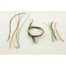 Cable set SH1.0