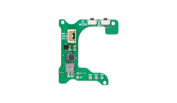 BetaFPV BEC Board for Naked Camera - Hero 8