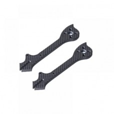 iFlight Cidora SL5 replacement arms (2pcs)