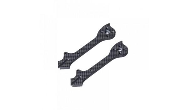 iFlight Cidora SL5 replacement arms (2pcs)