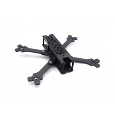 TBS Source One V3 drona rāmis