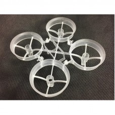 Cockroach Super-Durable frame for Tiny Whoop