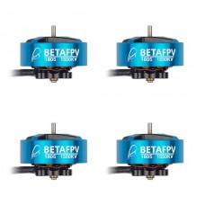 BetaFPV 1805 1550KV Motoru Kompleks (4gab)