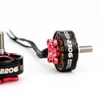 Emax RSII 2306 2400kV Motor (CW Thread)
