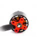 Emax RS1408 3600kV Motor