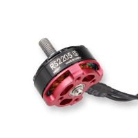 EMAX RS2205S 2300kv Racing Edition Motor