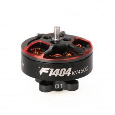 T-Motor F1404 3800kV Motor